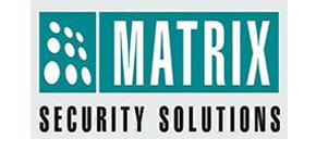 matrix-solution