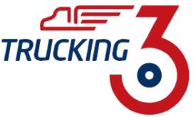 trucking360
