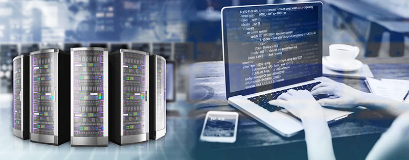 Database Development services