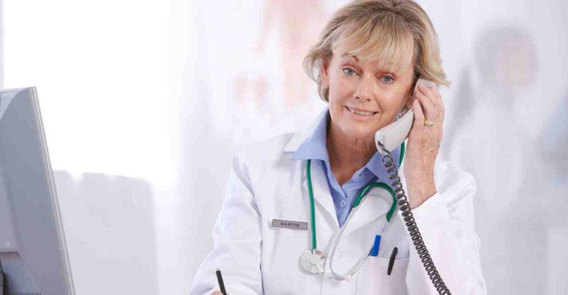 Healthcare-BPO