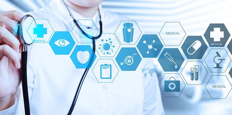 Healthcare BPO