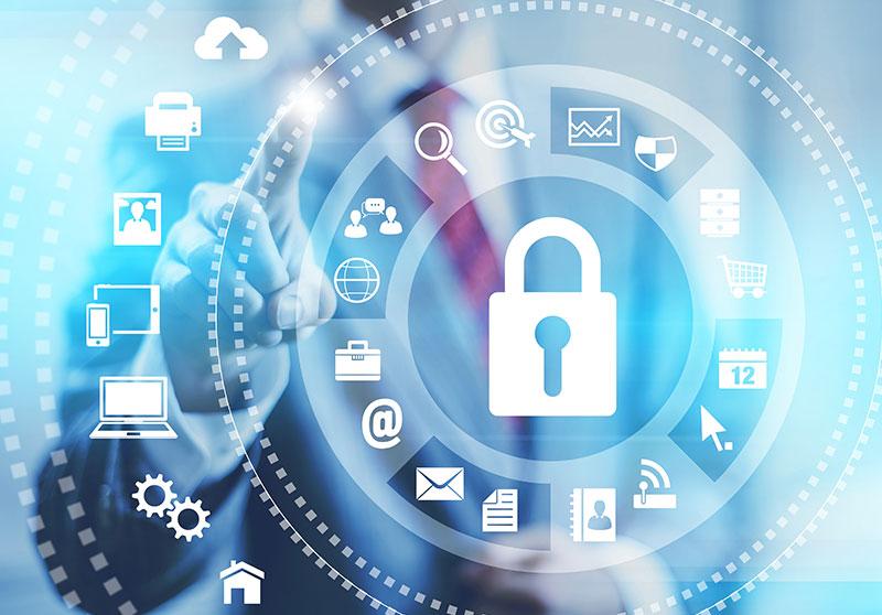 Information-Security-Awarness