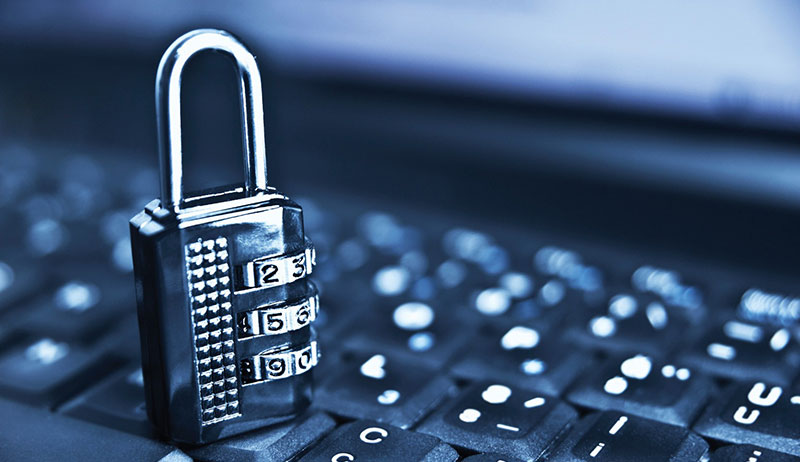 Information-Security Services In Canada And North America