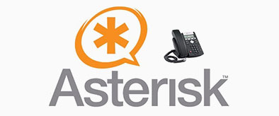asterisk IP Telephony