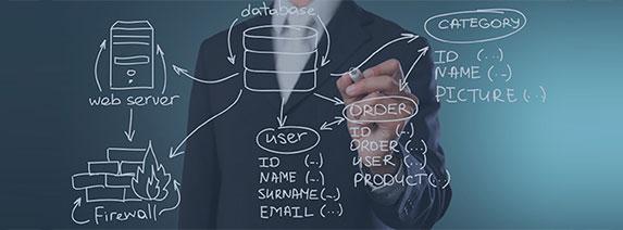 database-design