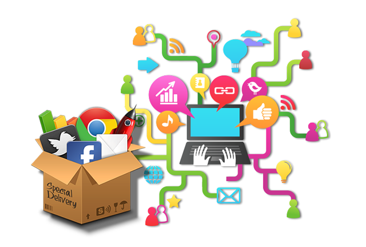 digital-brand-exp