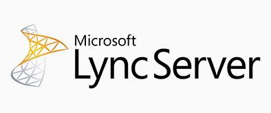 IMS Lync Deployment