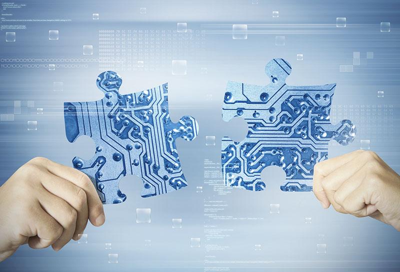 systems-integrators