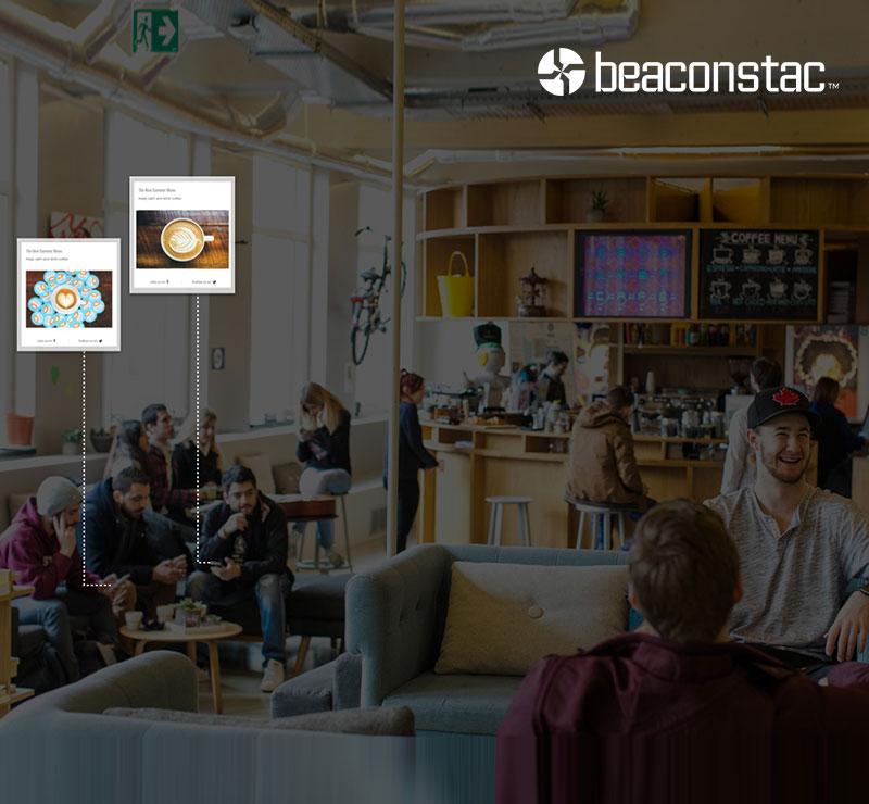 beaconstac