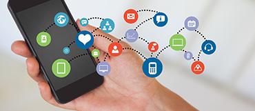 mobile-app-dev-grid